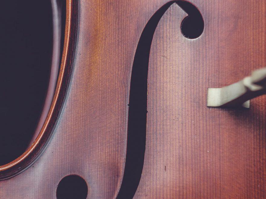 Hvilken cello skal du velge?