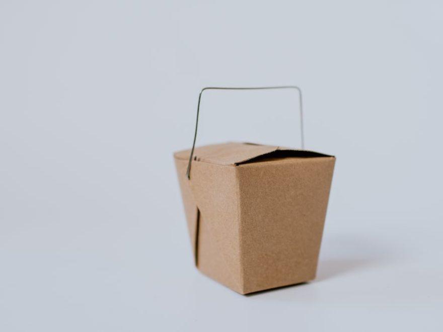 Skal du sende pakke i posten?
